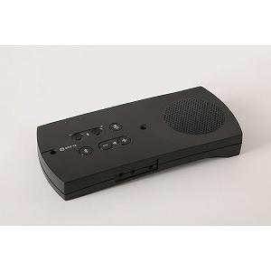 NTTME 音声会議用マイク・スピーカー「R-Talk 950」 RT950
