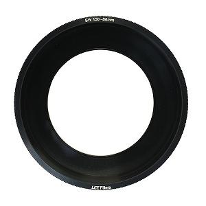 LEE SW150 86mm Screw In Lens アダプター SW150LensAD86mm