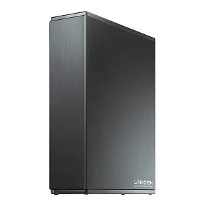 I・O・DATA ネットワーク接続ハードディスク(NAS) HDL-TAシリーズ HDL-TA3