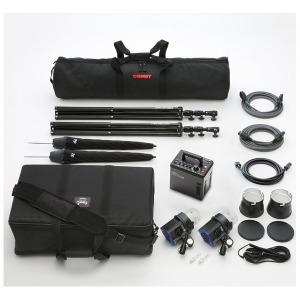 コメット 2灯セット CB-1200VI