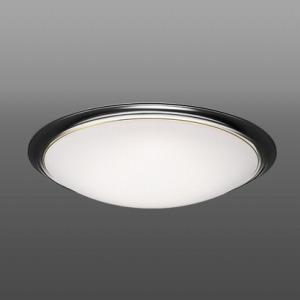 瀧住電機工業 LEDシーリングライト GX89003