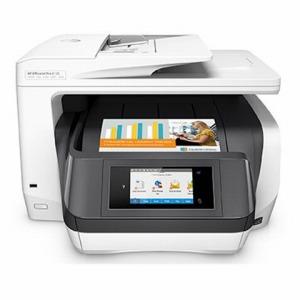 HP HP OfficeJet Pro 8730 D9L20A#ABJ ホワイト D9L20A#ABJ(送料無料)