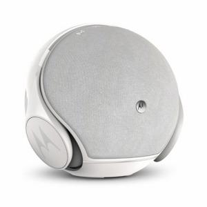モトローラ Motorola Sphere+ CLV-632(WH
