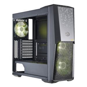 MasterBox MB500 TUF Edition MCB-B500D-KGNN-TUF(送料無料)