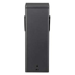 LGエレクトロニクス LG CineBeam Laser 4K HU80KS