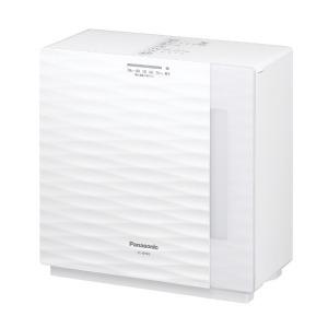 パナソニック 加湿器 [気化式] FE-KFR05-W ミルキーホワイト(送料無料)