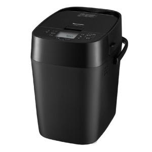 パナソニック ホームベーカリー [1.0斤] SD-MDX101-K ブラック