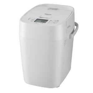 パナソニック ホームベーカリー [1.0斤] SD-MDX101-W ホワイト