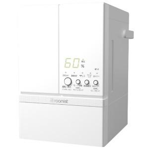三菱重工 スチーム式加湿器 SHE60RD-K ホワイト(送料無料)