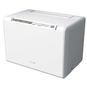 三菱重工 スチーム式加湿器 SHE120RD-W ホワイト