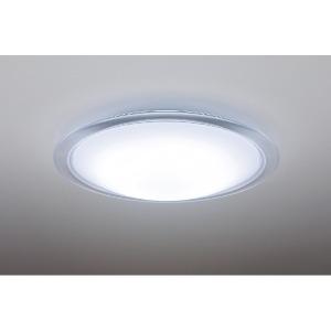 パナソニック リモコン付LEDシーリングライト (~18畳) HHCD1833A(送料無料)