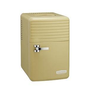 アピックスインターナショナル COOL BOX 保冷庫 FSKC-6008(BR