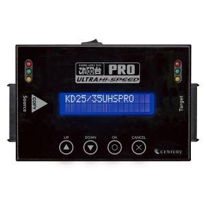 センチュリー 「バルク品・保証無」これdo台 Ultra Hi-Speed PRO KD25/35UHSPRO