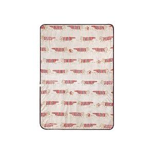 小泉成器 電気毛布 KDK-L106 [188×130cm]