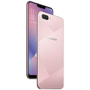 OPPO OPPO R15 Neo ダイヤモンドピンク [Android8.0~ /64GB]