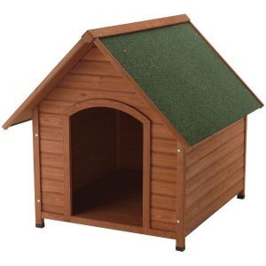 リッチェル 木製犬舎 940 モクセイケンシャ940