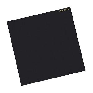 LEE NDガラスフィルタ SW150PG3.0IRND