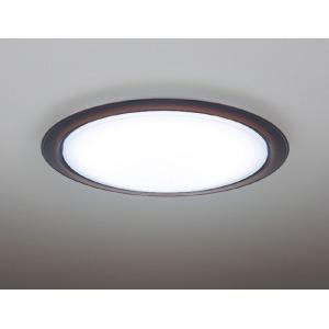 パナソニック リモコン付LEDシーリングライト (~8畳) HHCD0838A