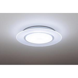 パナソニック リモコン付LEDシーリングライト (~8畳) HH-CD0892A 調光・調色(昼光色~電球色)