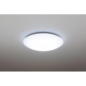 パナソニック リモコン付LEDシーリングライト (~10畳) HH-CD1023A 調光・調色(昼光色~電球色)