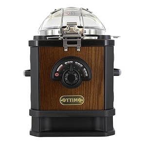 コーヒービーンロースター OTTIMO J150CR
