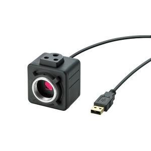 ホーザン USBカメラ L835