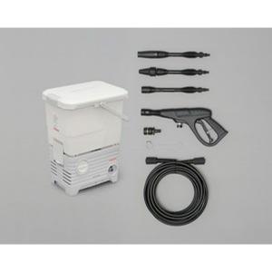 アイリスオーヤマ 高圧洗浄機 [50Hz/60Hz共用] SBT512N