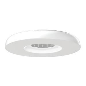 オリオン LEDシーリングライト 「マルチファンクションライト」(~12畳) LGTC20 調光・調色