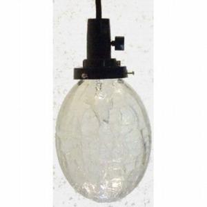 東京メタル LEDペンダントライト OCH-1LE  [電球色]