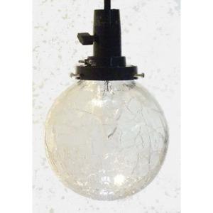 東京メタル LEDペンダントライト BCH140LE [電球色]