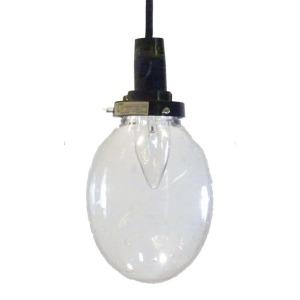 東京メタル LEDペンダントライト OCB-1LE [電球色]