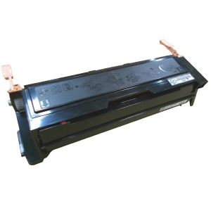 エコリカ 「互換」NEC:PR-L8500-12対応 リサイクルトナーカートリッジ ECT-NL852