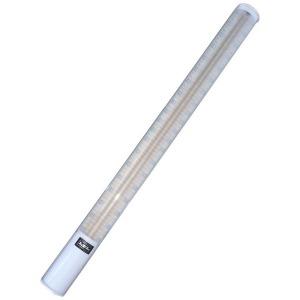 LPL LEDスティックライトプロ VLS-3700FX