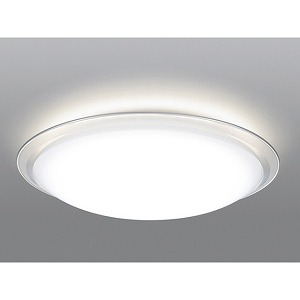 日立 LEDシーリング ~12畳 LEC-AH1210PH