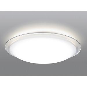 日立 LEDシーリング ~20畳 LEC-AH2010PH(送料無料)