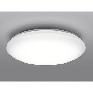 日立 LEDシーリング ~12畳 LEC-AH1200P