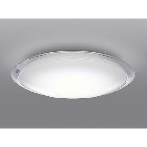 日立 LEDシーリング ~6畳 LEC-AHS610P