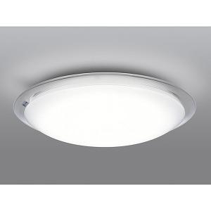 日立 LEDシーリング ~8畳 LEC-AHS810P
