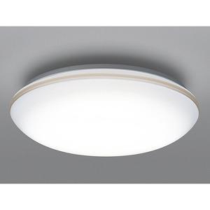 日立 LEDシーリング ~8畳 LEC-AH803PK