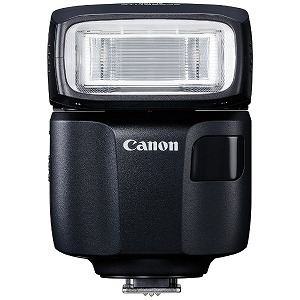 Canon スピードライト EL-100(送料無料)