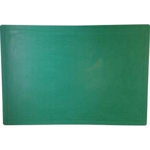 トラスコ中山 TRUSCO トラスコ中山 粘着マットフレーム 600X1200MM用 グリーン グリーン CM6012-BASE-GN CM6012BASEGN(ドッ, 永平寺町:7fb14b9f --- officewill.xsrv.jp