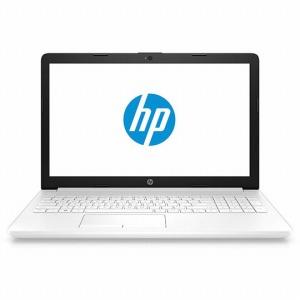 HP HP 15-da0089TU-OHB 4QM57PA-AAAB ピュアホワイト