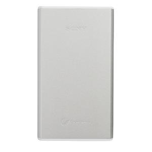 ソニー モバイルバッテリー CP-S15AS