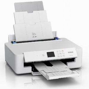 EPSON A3ノビカラービジネスインクジェットプリンター PX-S5010