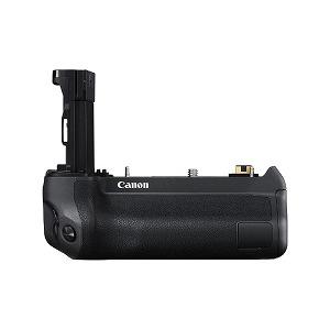 Canon バッテリーグリップ BG-E22(送料無料)