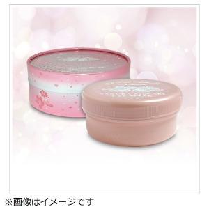 桜シンエイクアイマスク3個セット 60枚(30回分)×3 サクラシンエイクアイマスク3コセット