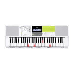 CASIO 光ナビゲーションキーボード LK-511 [61鍵盤]