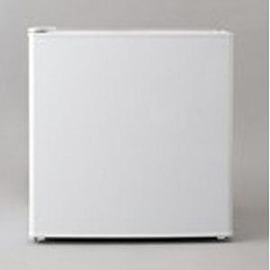 アイリスオーヤマ 冷蔵庫 AF42LW(送料無料)