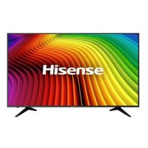 ハイセンス 55V型 4K対応液晶テレビ 55A6100(標準設置無料)