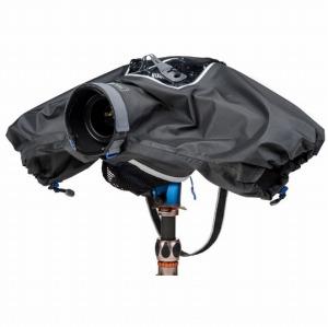 シンクタンクフォト ハイドロフォビアD 24-70 V3.0 ブラック